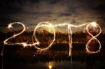 Marzenia na kolejny rok